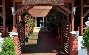 Restaurant Atlantic - 0