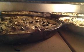 Bobby's Pizza & Pub - 0
