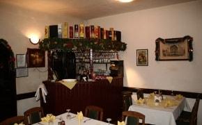 Fotografie Restaurant Noel - 1