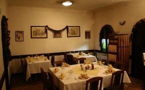 Restaurant Noel - 0