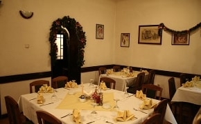 Fotografie Restaurant Noel - 3