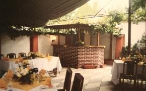 Fotografie Restaurant Noel - 2
