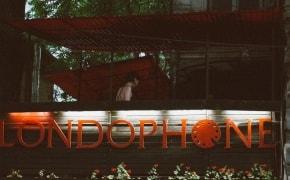 Londophone - 0