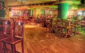 Fotografie Arena Pub - 4