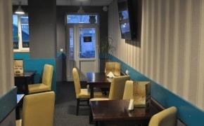 Fotografie Hello Pub & Cafe - 1