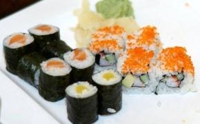 Fotografie S Restaurant - 1