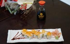 Fotografie S Restaurant - 3