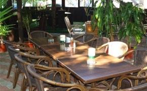 Fotografie Restaurant La Patrascu - 3