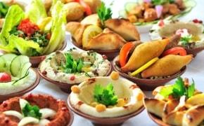 Murad Restaurant - 0