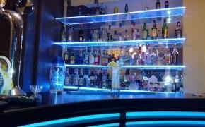 Fotografie Genshai Bar - 2