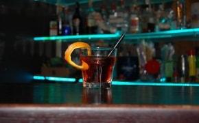 Fotografie Genshai Bar - 3