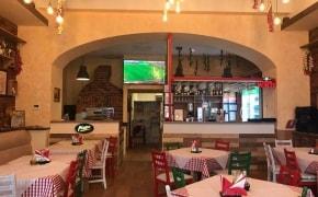 Fotografie Osteria Bella Toscana - 2