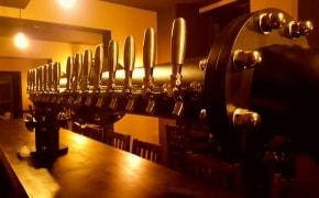 Fotografie The Beers - 2