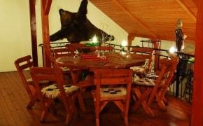 Fotografie Restaurant Delea Noua - 2