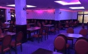 Fotografie Restaurant Dristor - 2