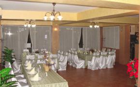 Fotografie Restaurant Dumbrava - 3