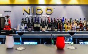 Nido Kitchen & Wine - 0