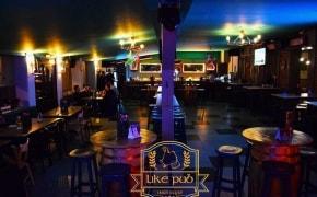 Fotografie Like Pub - 4