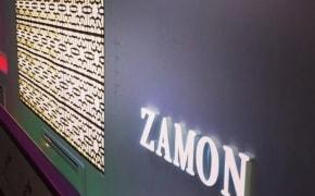 Zamon - 0