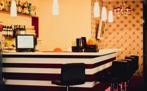 Jessie's Caffe - 0