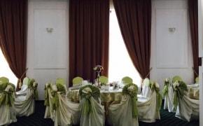 Fotografie Diaz Ballroom - 2