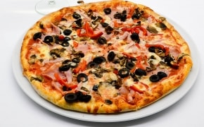 Fotografie Restaurant Basilico - 4