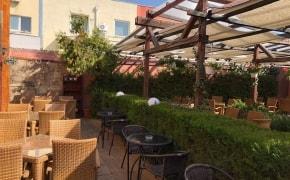 Fotografie Restaurant Basilico - 2