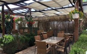 Restaurant Basilico - 0