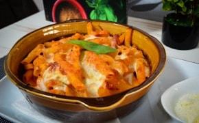 Fotografie Restaurant Basilico - 3
