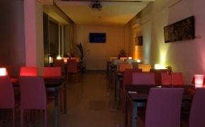Fotografie Restaurant Christina - 2