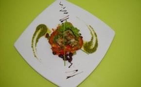 Fotografie Restaurant Christina - 1