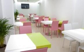 Restaurant Christina - 0