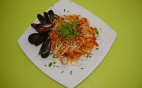 Fotografie Restaurant Christina - 4