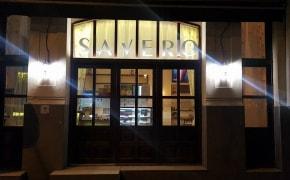 Fotografie Saverio - 2