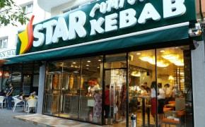 Star Kebab - 0