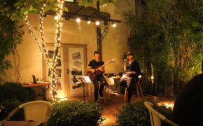 Fotografie Lugo Restaurant & Lounge - 4