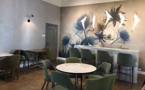 Fotografie Restaurant Savart - 2