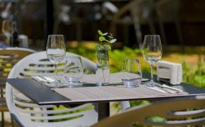 Fotografie Restaurant Savart - 4
