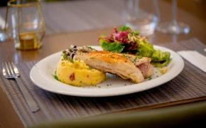 Fotografie Restaurant Savart - 3