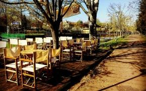 Fotografie D'arc Timisoara - 2