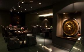Kunnai - Thai Contemporary Restaurant - 0