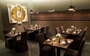 Fotografie Kunnai - Thai Contemporary Restaurant - 2