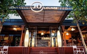 Jo Lounge - 0