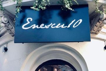 Enescu 10