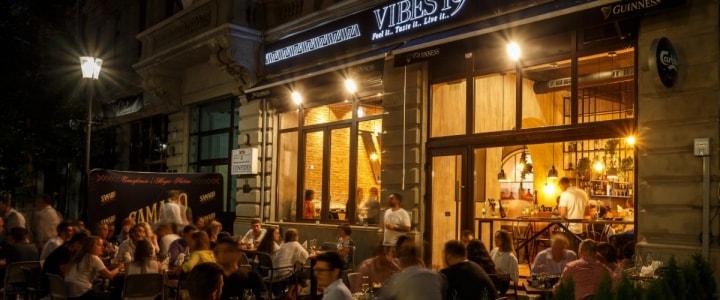 Fotografie Vibes 19 - 9