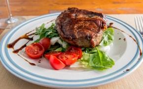 Fotografie Agape Cuisine - 1