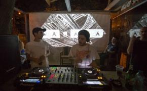 Fotografie Terasa Baraka - 3