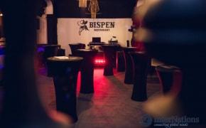 Bispen - 0