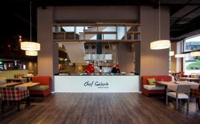 Chef Galerie - 0