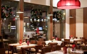 Restaurant Tirol - 0
